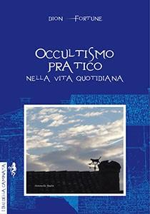 Occultismo pratico