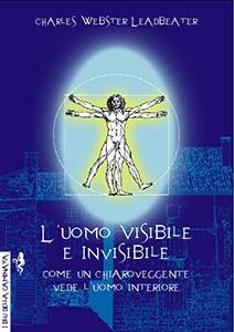 L'uomo visibile e invisibile