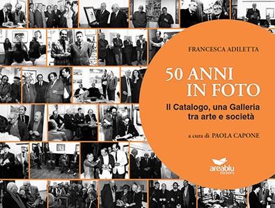 50 anni in foto