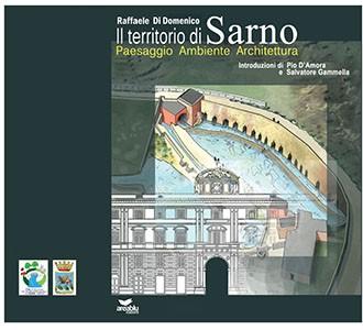 Il territorio di Sarno