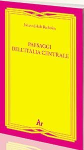 Paesaggi dell'Italia centrale