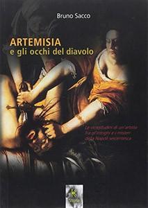 Artemisia e gli occhi del diavolo