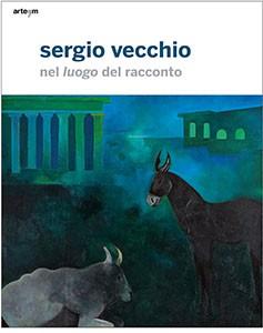 Sergio Vecchio