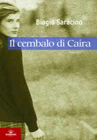 Il cembalo di Caira