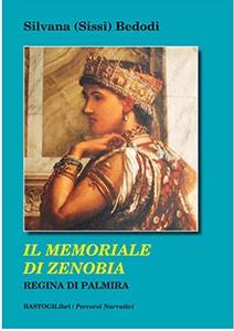 Il memoriale di Zenobia regina di Palmira