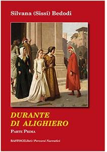 Durante di Alighiero. Vol. 1