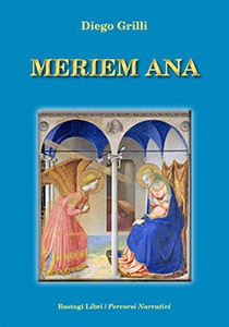 Meriem Ana