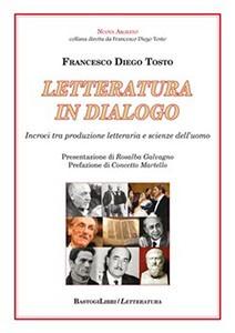 Letteratura in dialogo