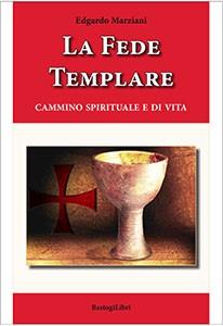 La fede templare