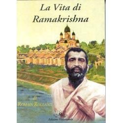 La vita di Ramakrishna