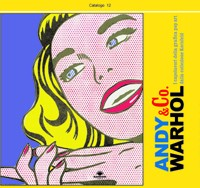 ANDY WARHOL & CO.