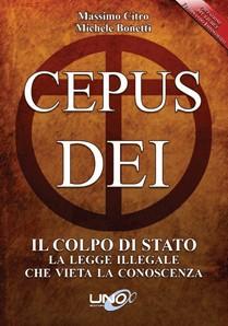 Cepus Dei