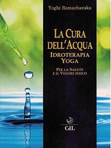 L'Acqua che cura