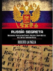 Russia segreta