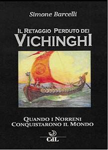 Il retaggio perduto dei Vichinghi