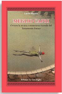 Meglio Capri