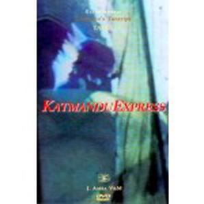 KATHMANDUEXPRESS