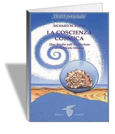 COSCIENZA COSMICA BUCKE PDF