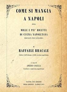 Come si mangia a Napoli