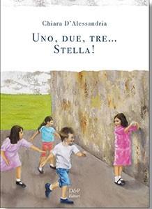 Uno, due, tre... Stella!