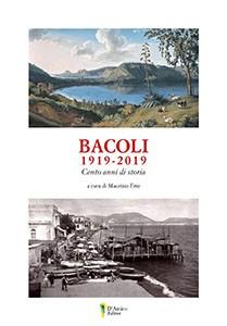 Bacoli 1919-2019