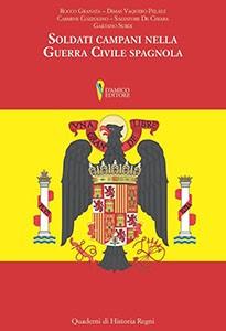 Soldati campani nella guerra civile spagnola