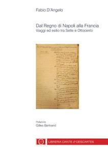 Dal Regno di Napoli alla Francia