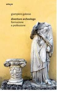 diventare archeologo