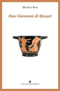 Don Giovanni di Mozart