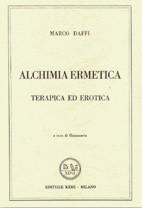 Alchimia Ermetica
