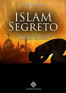 Islam segreto