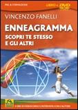 Enneagramma. Con DVD