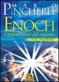 Enoch - Volume 1