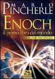 Enoch - Volume 2