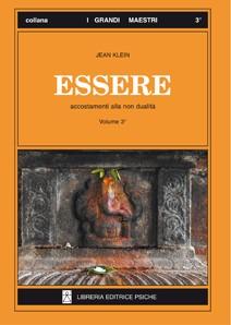 ESSERE -  Volume 3°