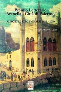 Premio letterario «Arenella. Città di Palermo»