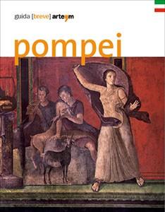 Pompei guida [breve]