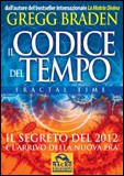 Il Codice del Tempo - Fractal Time