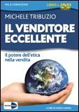 Il Venditore Eccellente. Con DVD - Nuova Edizione