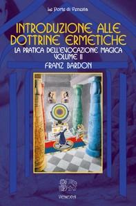 Introduzione alle dottrine ermetiche