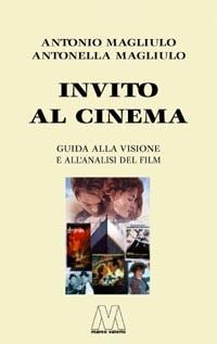 INVITO AL CINEMA