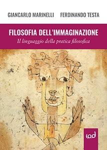 Filosofia dell'immaginazione