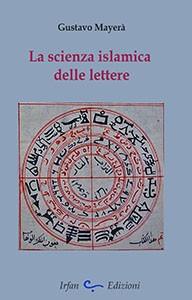 La scienza islamica delle lettere