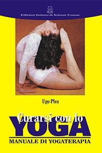 Curarsi con lo yoga