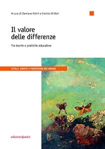 Il valore delle differenze