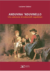 Anduvina 'nduvinello