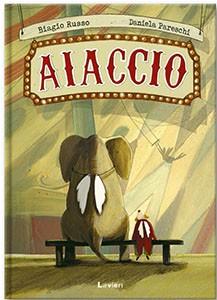 Aiaccio