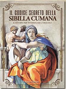 Il codice segreto della Sibilla Cumana
