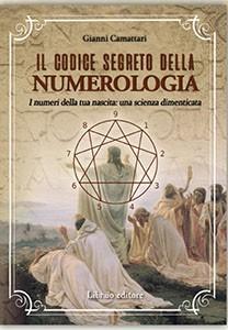 Il codice segreto della numerologia