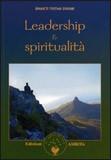 Leadership & Spiritualità